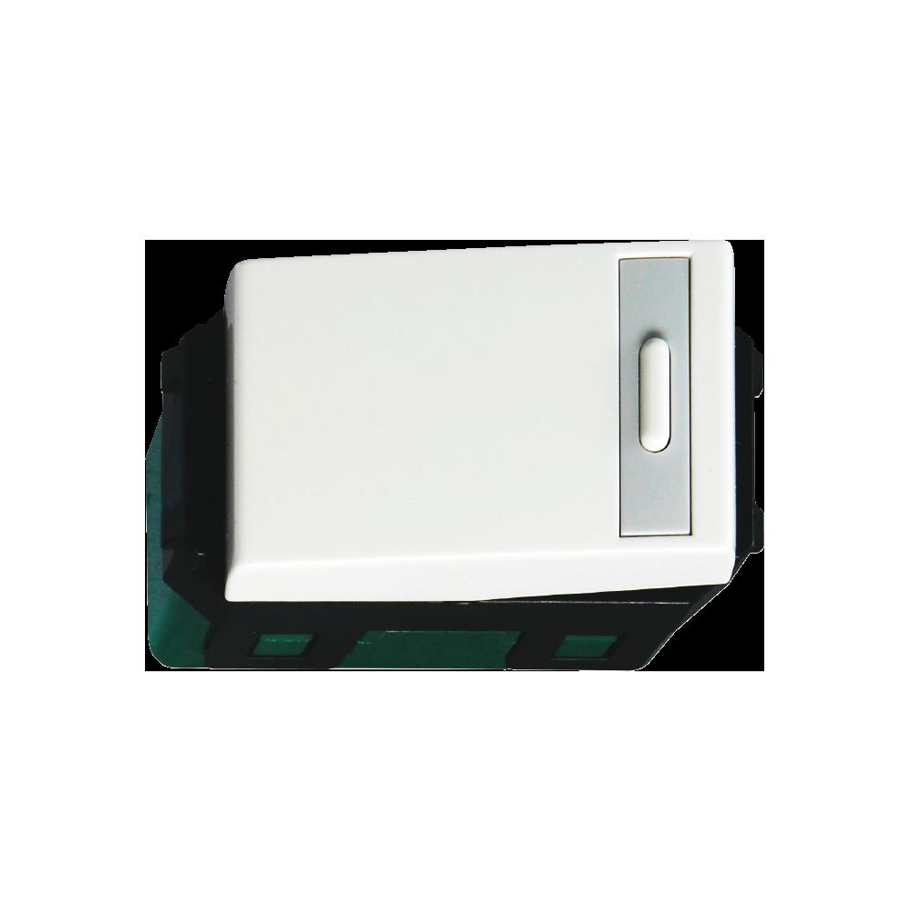 Công tắc B trắng tuyết WEV5531SW Panasonic Panasonic