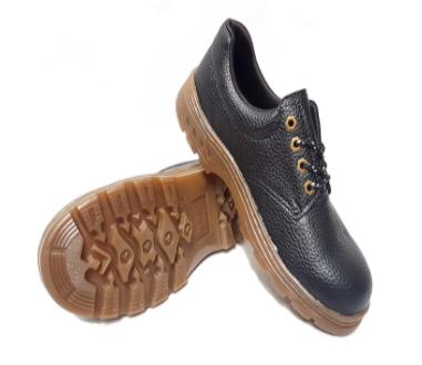 Giày đế kép thấp cổ chống trơn trượt, size 37-44 NTT NTT