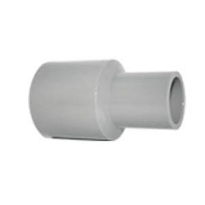 Nối giảm phi 34-27 nhựa pvc(dày) Bình Minh Nhựa Bình Minh BMPlasco Nhua Binh Minh