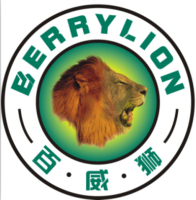 BerryLion