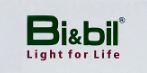 Bi&Bil