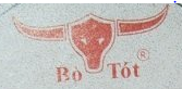 Bò Tót