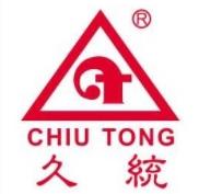 CHIUTONG
