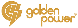 Goldenpower