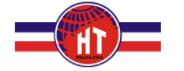 Hwata