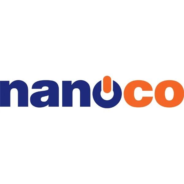 Nanoco