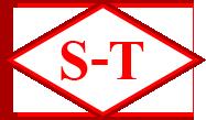 Sieuthanhplastic