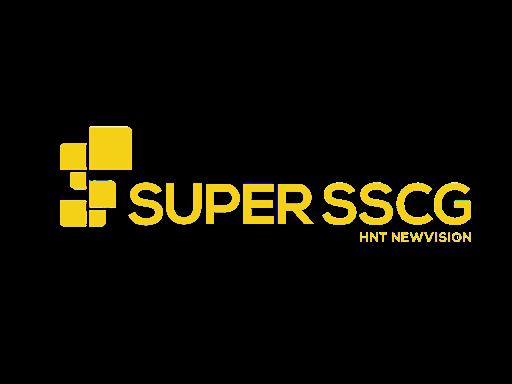 SUPERSSCG