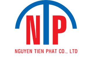 TienPhatPlastics
