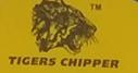 Tigers Chipper