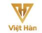 Việt Hàn