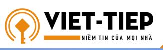 Viet-Tiep