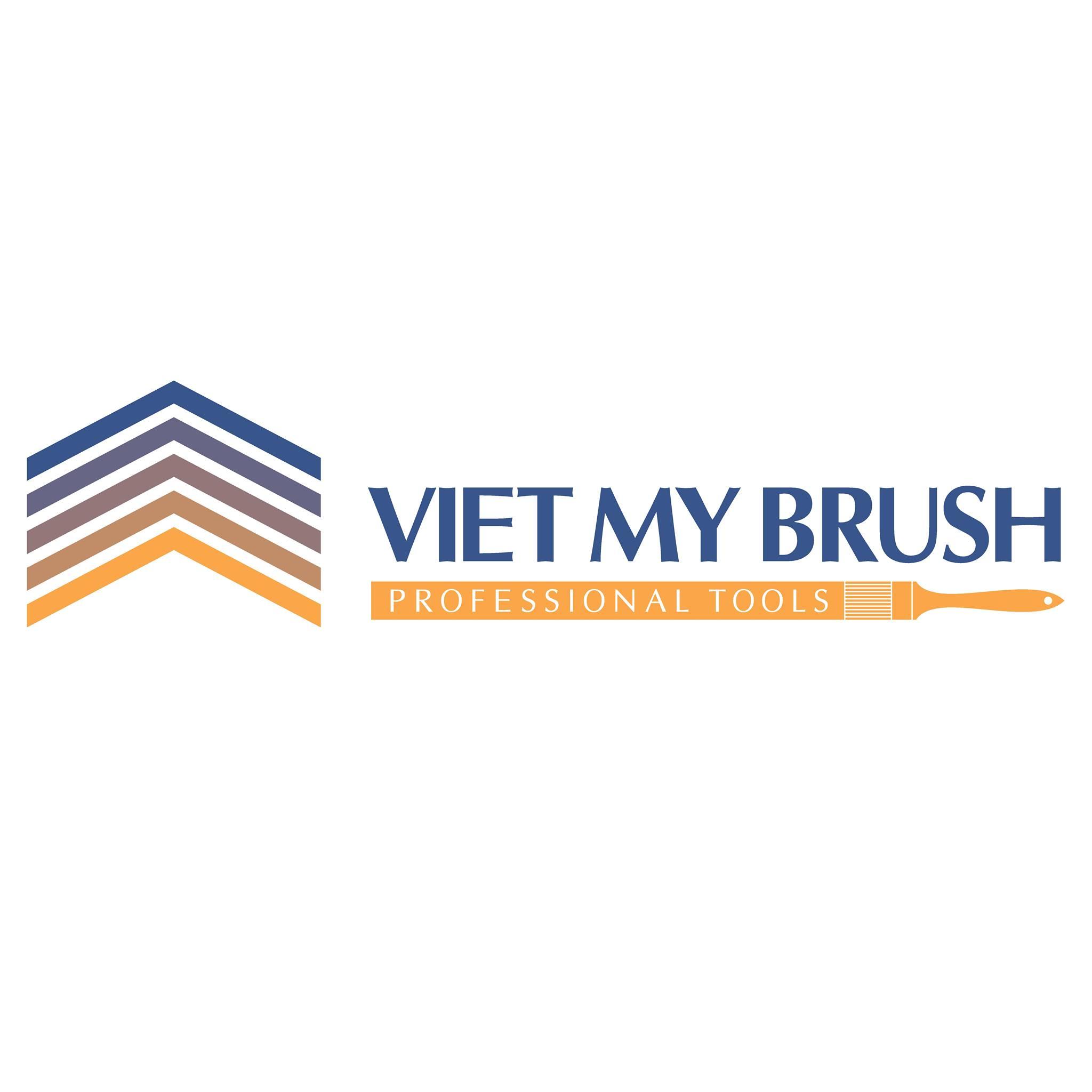 Vietmybrush