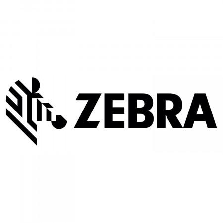 Zebbra