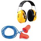 Bảo vệ tai