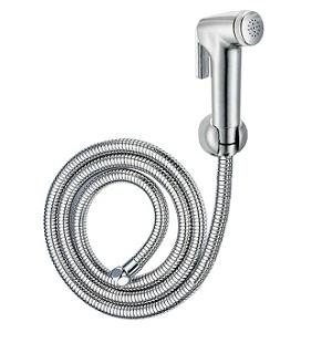 Vòi xịt vệ sinh và phụ kiện