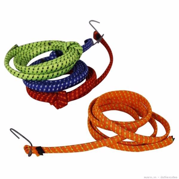 Các loại dây
